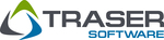 TRASER Software GmbH