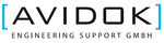 AVIDOK Engineering Support GmbH