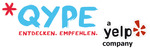 Qype GmbH, a Yelp Company