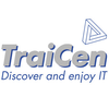 TraiCen Computer Training & Consulting GmbH
